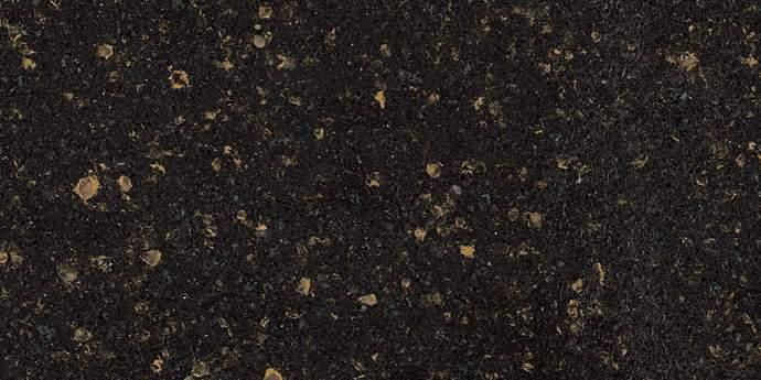 space-black